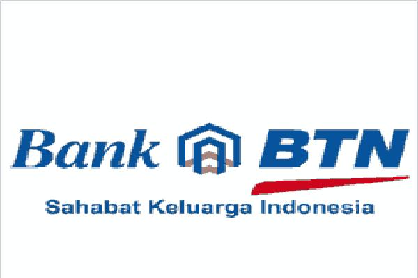 lowongan kerja odp bank btn bank tabungan negara terbaru februari 2017 humas usm indonesia lowongan kerja odp bank btn bank
